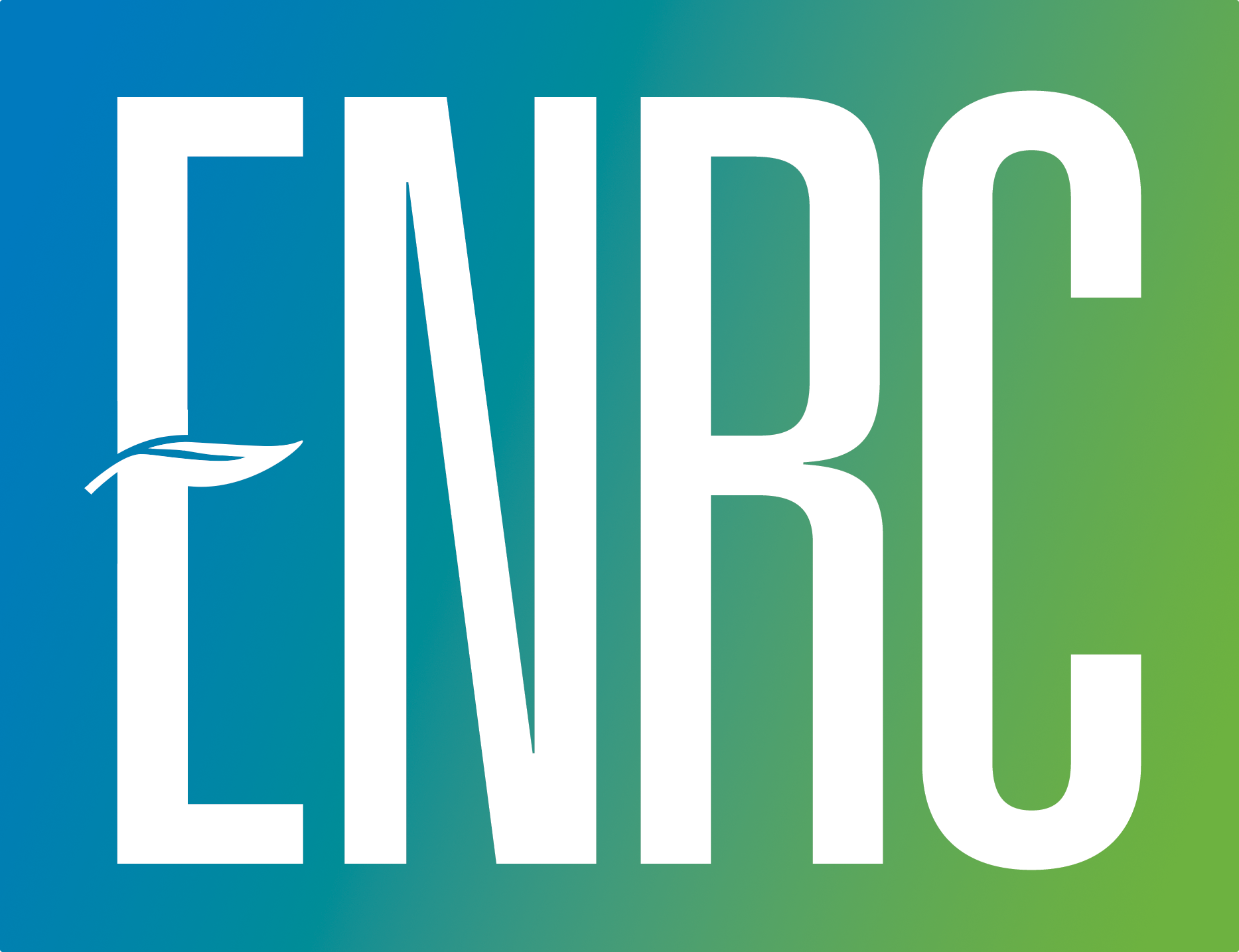 Enterprise Network Resolutions Contracting, LLC (ENRC)